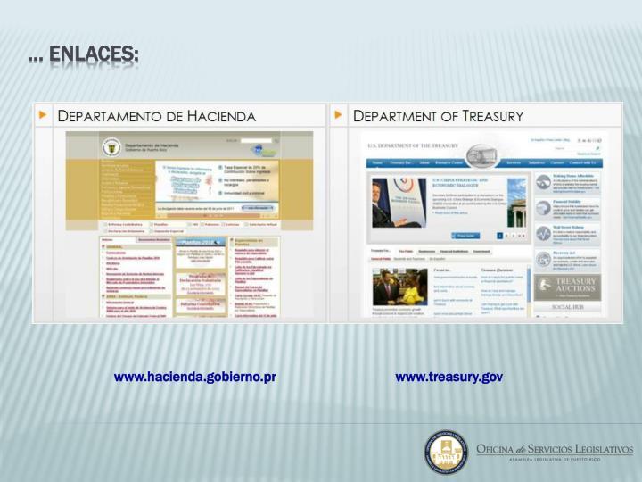 www.hacienda.gobierno.pr