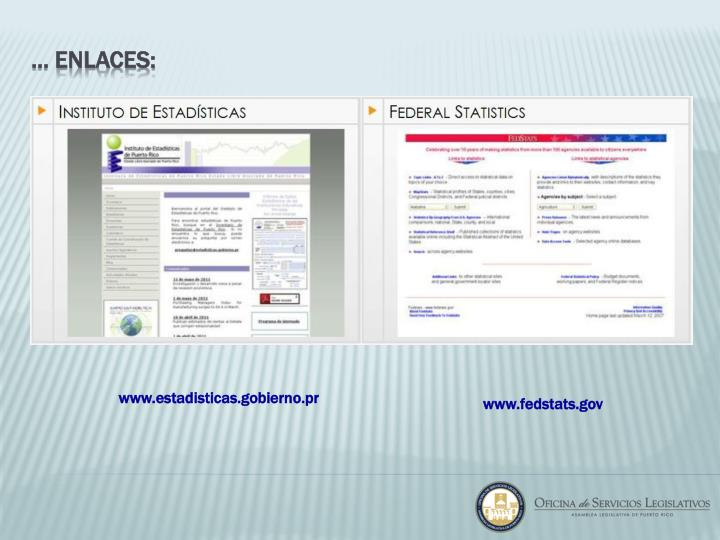 www.estadisticas.gobierno.pr