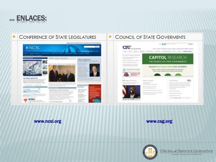 www.ncsl.org