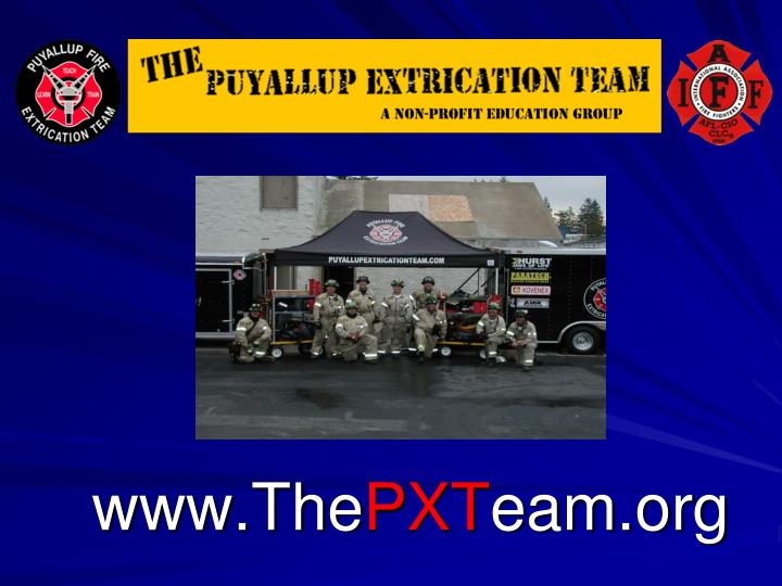 www the pxt eam org n.