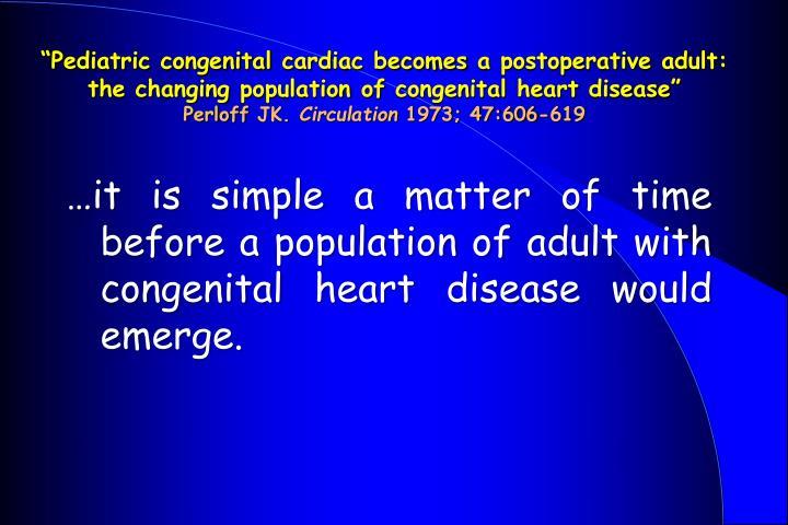 congenital heart disease in adults - 720×480