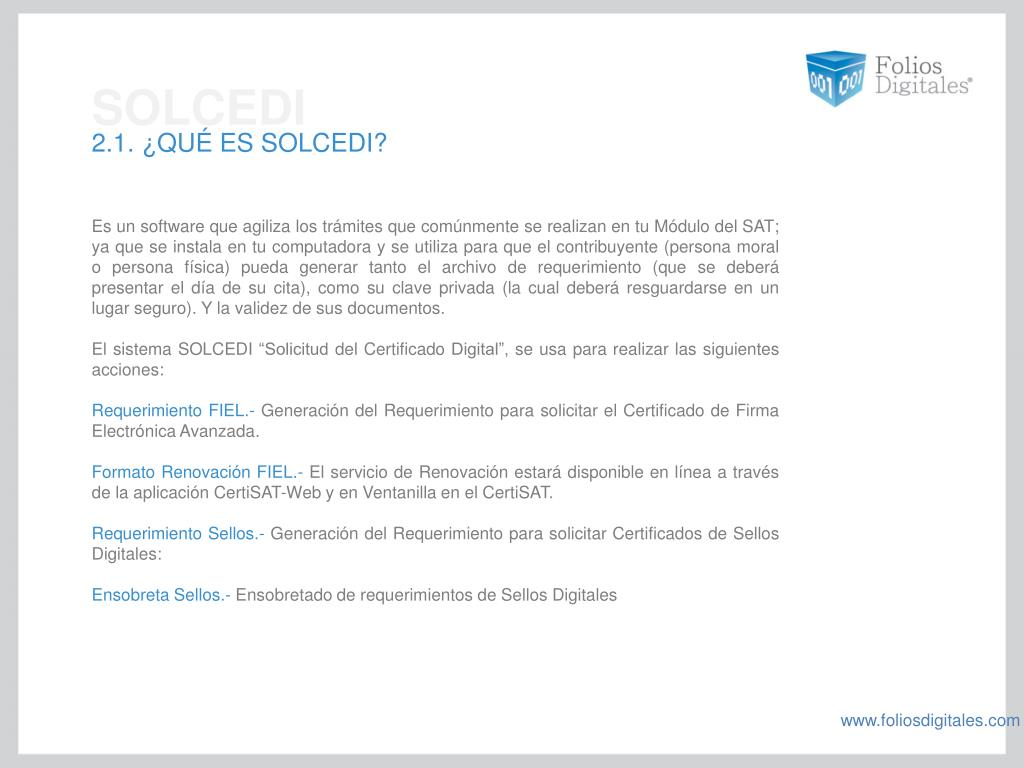 Ppt Requisitos Sat Powerpoint Presentation Free Download