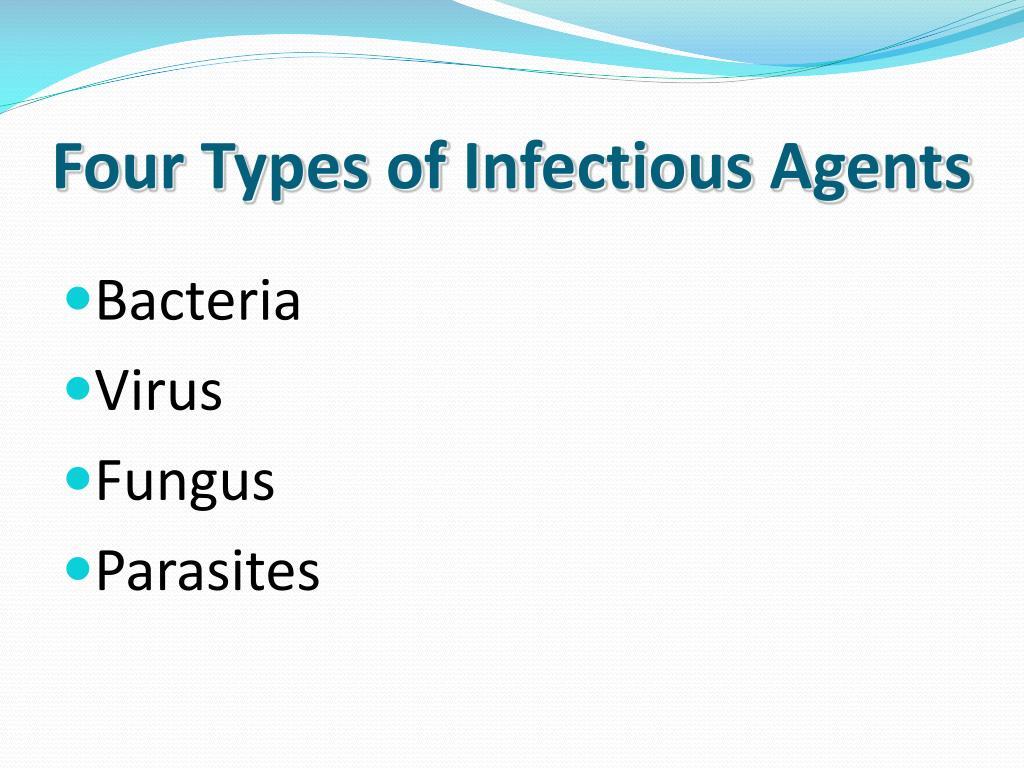 PPT - Communicable Disease Education PowerPoint ...
