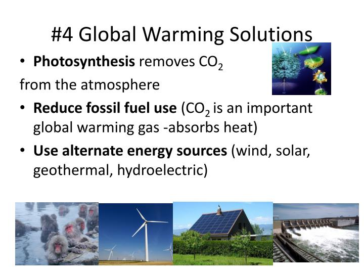 short current essays/managing global warming solutions Below please find free short essay on global warming essay 1: global warming: is it real essay 2: five side effects of global warming.