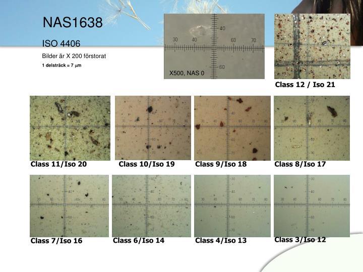 NAS1638