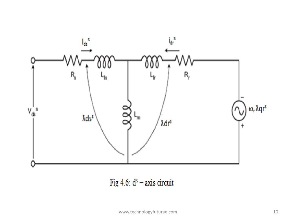 Simulation Of Power Electronic Circuits Narosa Series In Power And