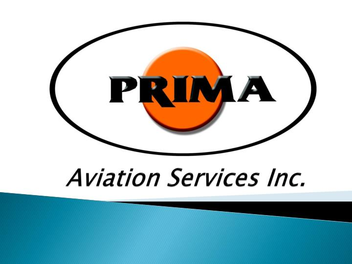 aviation services inc n.
