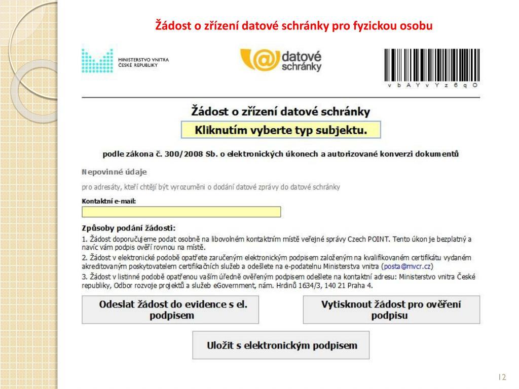 první kontaktní datovací zpráva stříbrný seznamka rybník