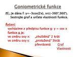 goniometrick funkce3
