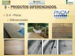 3 produtos diferenciados12