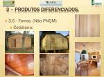 3 produtos diferenciados14