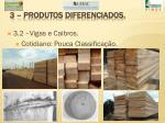 3 produtos diferenciados4