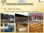 3 produtos diferenciados5
