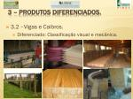 3 produtos diferenciados6
