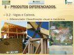 3 produtos diferenciados7