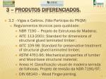 3 produtos diferenciados8