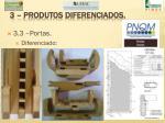 3 produtos diferenciados9