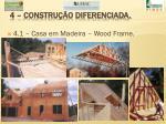4 constru o diferenciada
