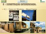 4 constru o diferenciada1