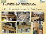 4 constru o diferenciada3