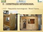 4 constru o diferenciada4