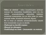 inaendelea1