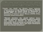 mazingira yanayopelekea ukiukwaji wa haki za wanawake tanzania
