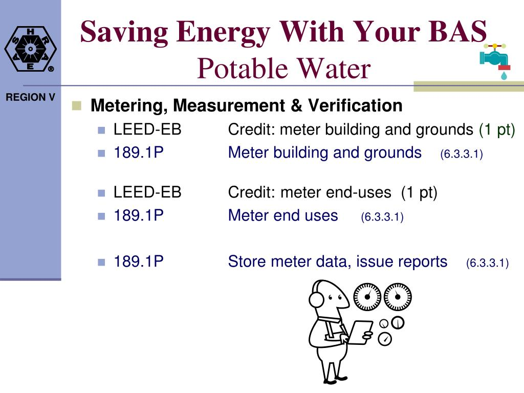 PPT - The Changing Environment of Building Automation PowerPoint