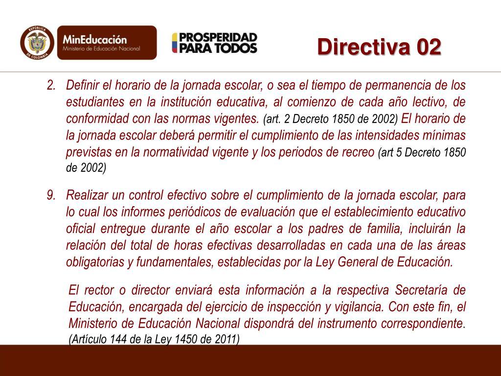 Ppt Tiempos En La Institucion Educativa A Proposito De Una Mirada Integral Del Powerpoint Presentation Id 4842024