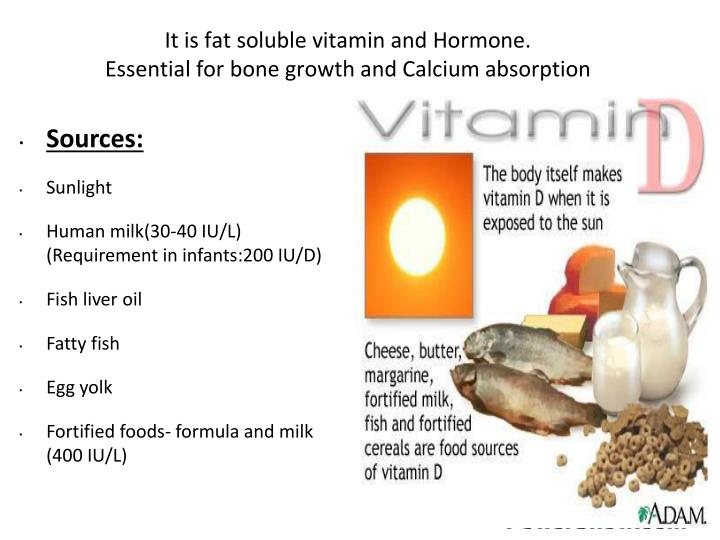 vitamin d as hormone essay Unlike other letters of the vitamin alphabet, vitamin d defies easy is vitamin d a wonder that's because it could actually be considered a hormone.