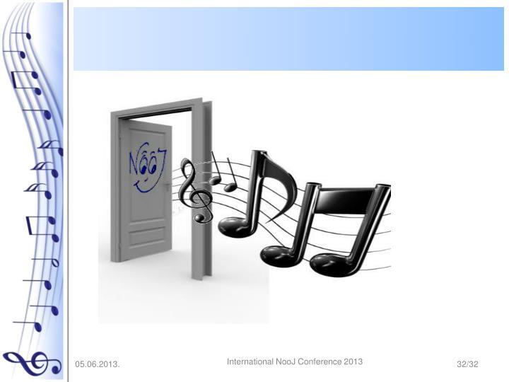 International NooJ Conference 2013