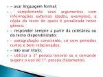 slide4