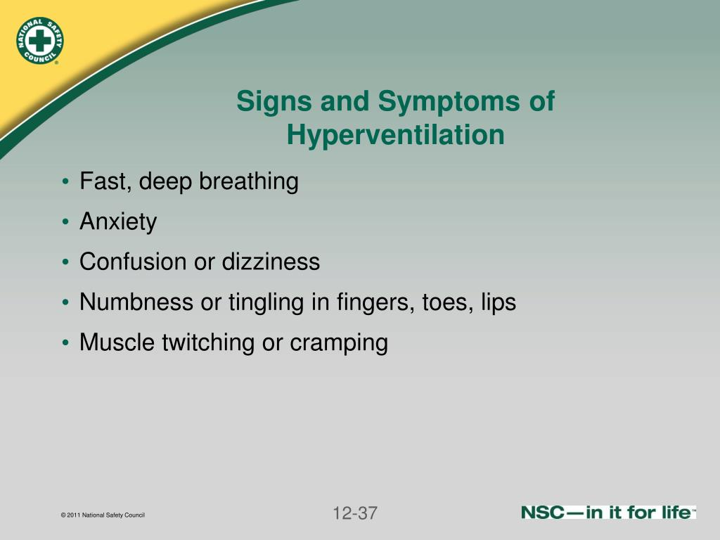 PPT - MEDICAL CONDITIONS PowerPoint Presentation, free