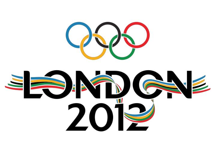 The olympic games take place in london england united kingdom from 27 july to 12 august 2012