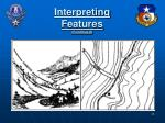 interpreting features continued6