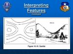 interpreting features continued9