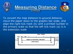 measuring distance continued1