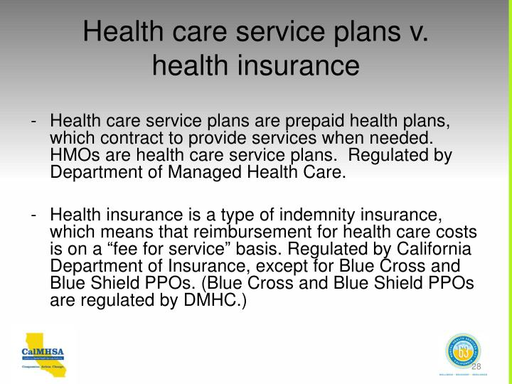 indemnity health insurance matrix University of phoenix material insurance matrix directions – matrix for each type of insurance listed in the matrix, identity three functions, three coverage characteristics, and three companies that offer this type of insurance.
