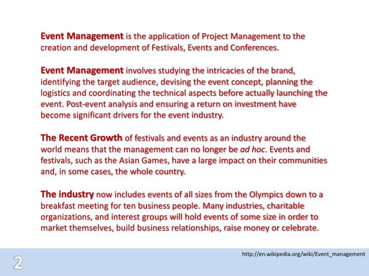 Sap em online training ppt   sap event management training.