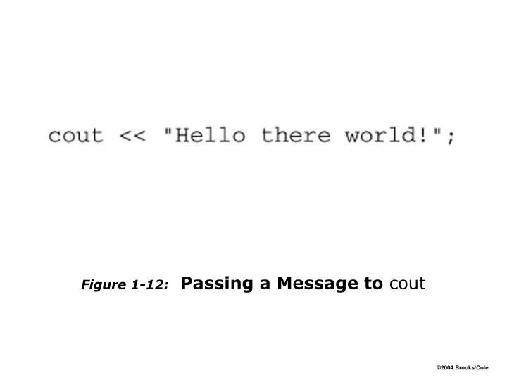 Figure 1-12: