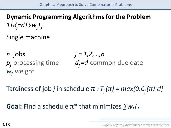 computer operations solving problems and algorithms Mathematical problems in engineering is a peer-reviewed, open access journal that publishes results of rigorous engineering research carried out using h gehring and a bortfeldt, a parallel genetic algorithm for solving the container loading problem, international transactions in operational.