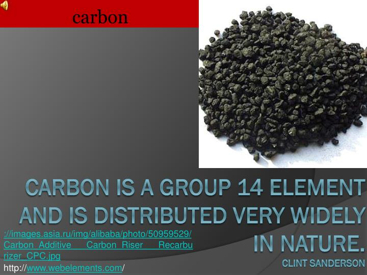 carbon dating slideshow Carbon dating: carbon dating radiocarbon dating , or carbon dating , is a radiometric dating method that uses the naturally occurring radioisotope carbon-14 (14c) to determine the age of.