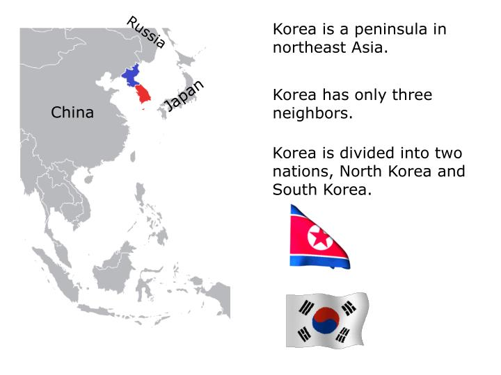 history of south korea a country in northeastern asia It looks like you've lost connection to our server please check your internet connection or reload this page.