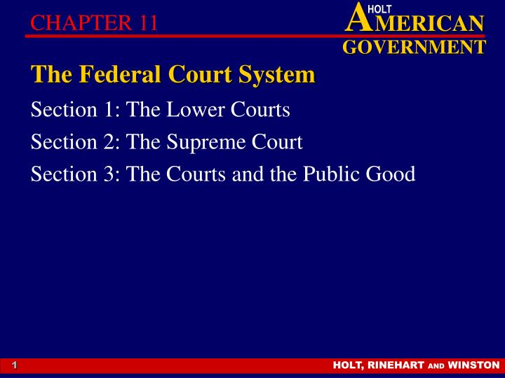 role of supreme court essay Indeed, it is the role of the judiciary to carry out the the various roles and functions of the supreme court are discussed below original jurisdiction.