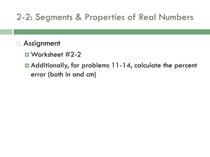 Exponents Worksheets likewise Dividing Fractions Word Problems Worksheets 6th Grade For besides Real number system anchor chart  So cute  …   Numbers   Pinte… moreover Gebhard  Curt   Alge Notes also Properties of Real Numbers Worksheet by Math is Easy as Pi   TpT furthermore Advanced Math Recent Questions   Chegg in addition 1 2 Practice  Properties of Real Numbers Worksheet for 10th   12th additionally Subject Verb Agreement Practice ly Finite Verb Definition and also Properties Worksheets   Properties of Mathematics Worksheets further ordering real numbers worksheet new properties real numbers also Properties of Real Numbers Worksheets in addition  besides Alge Properties Of Real Numbers Worksheet Elegant Alge together with Properties Of Real Numbers Worksheet  Math Worksheets On Properties besides PPT   2 2  Segments and Properties of Real Numbers PowerPoint likewise Properties of Real Numbers  ex les  solutions  worksheets  videos. on properties of real numbers worksheet