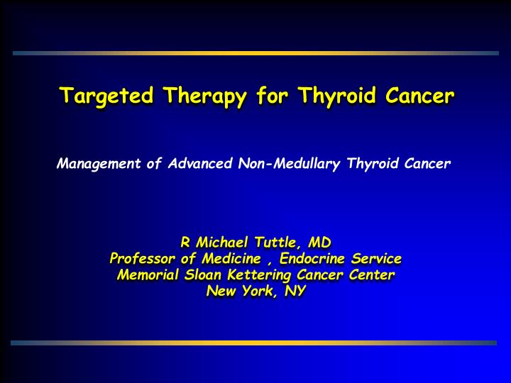 Ppt cancer gene therapy powerpoint presentation id:5710374.