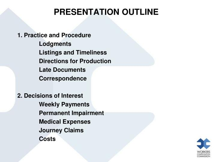 presentation outline why twitter went public Chapter 07 self-presentation there will be time, there will be time, to prepare a face to meet the faces that  we rehearse what we are going to say or do in public.