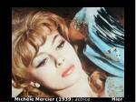 mich le mercier 1939 actrice hier