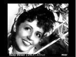 suzy delair 1917 actrice hier