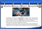endocrinology organ transplant